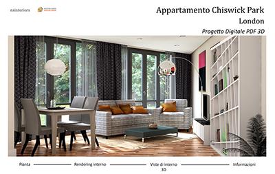 interior design catalogue free download pdf reader
